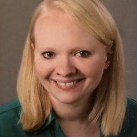 Christine Koval - Physician Assistant, Otolaryngology in Duluth